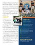 (CCA) as the valedictorian of - Covenant Christian Academy - Page 4