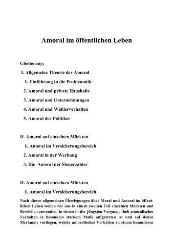 074 Zur Problematik der Pressefreiheit pdf
