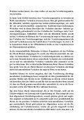 074 Zur Problematik der Pressefreiheit pdf - Seite 2
