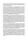 074 Zur Problematik der Pressefreiheit pdf - Seite 3