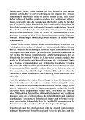 074 Zur Problematik der Pressefreiheit pdf - Seite 4