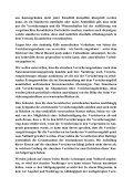 074 Zur Problematik der Pressefreiheit pdf - Seite 5