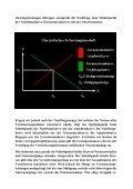 074 Zur Problematik der Pressefreiheit pdf - Seite 6