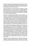 074 Zur Problematik der Pressefreiheit pdf - Seite 7