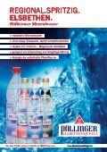 Hallertau Magazin 1/2012 - Page 2