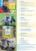 Hallertau Magazin 1/2012 - Page 3