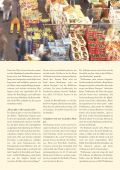 Hallertau Magazin 1/2012 - Page 7