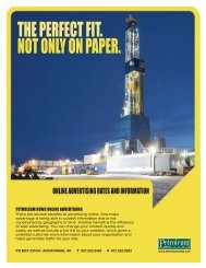 PN web ad rate card pg 1:Layout 1 - for Petroleum News