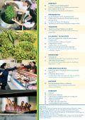 Hallertau Magazin 2/2011 - Page 3