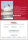 Hallertau Magazin 2/2011 - Page 4