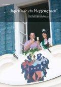 hallertau magazin 2011-2 - Seite 6