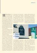 hallertau magazin 2011-2 - Seite 7