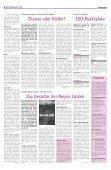 Ausgabe Januar 01/06 - EDU Schweiz - Page 2
