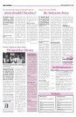 Ausgabe Januar 01/06 - EDU Schweiz - Page 3