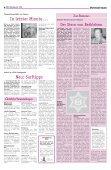 Ausgabe Januar 01/06 - EDU Schweiz - Page 4