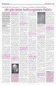 Ausgabe Januar 01/06 - EDU Schweiz - Page 5