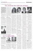 Ausgabe Januar 01/06 - EDU Schweiz - Page 6
