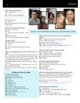 March 2010 - College of Psychology and Liberal Arts - Florida ... - Page 6