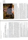 Das Waldviertel - Waldviertler - Seite 2