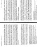 Das Waldviertel - Waldviertler - Seite 3