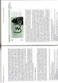 Das Waldviertel - Waldviertler - Seite 4