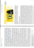 Das Waldviertel - Waldviertler - Seite 5