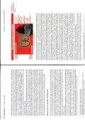 Das Waldviertel - Waldviertler - Seite 6