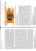 Das Waldviertel - Waldviertler - Seite 7