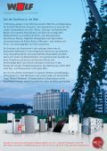 Hallertau Magazin 1/2011 - Page 4
