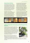 Asset Management - Page 2