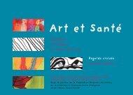 Art et Santé - Culture & Démocratie
