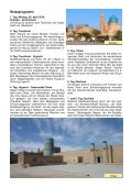 Usbekistan - SERVRail - Seite 2