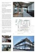 fiche technique du bâtiment de l'UICN - Fipoi - Page 2