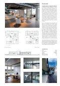 fiche technique du bâtiment de l'UICN - Fipoi - Page 3