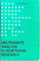 36 MVA1978.pdf