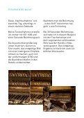 Downlad als pdf (ca 1.500k) - fotografie workshops - Page 4
