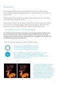 Downlad als pdf (ca 1.500k) - fotografie workshops - Page 7