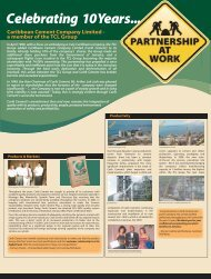 to view advertorial. - TCL Group