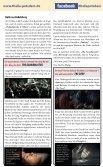 programm kino - Thalia Kino - Seite 2