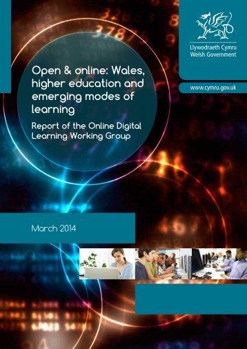 140402-online-digital-learning-working-group-en
