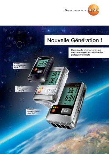 Doc Enregistreurs 174 175 176 2012.pdf - SynerCiel