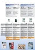Doc Enregistreurs 174 175 176 2012.pdf - SynerCiel - Page 3