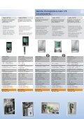Doc Enregistreurs 174 175 176 2012.pdf - SynerCiel - Page 4