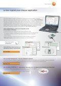 Doc Enregistreurs 174 175 176 2012.pdf - SynerCiel - Page 7