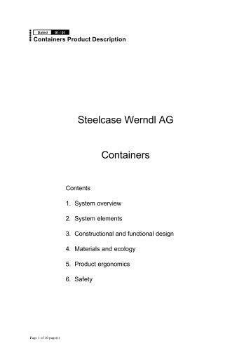 s cf gooseneck container chassis schmitz cargobull ag. Black Bedroom Furniture Sets. Home Design Ideas