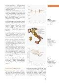 L'alimentazione e lo stato nutrizionale in provincia di ... - EpiCentro - Page 5