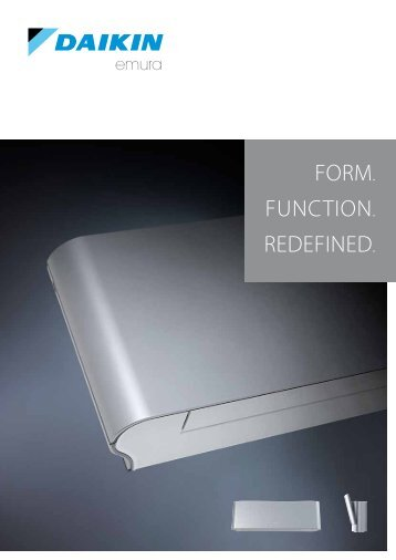 Form. Function. redeFined. - ACS Shop & Service