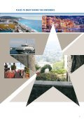 to download the program of the event - European Demolition ... - Page 5