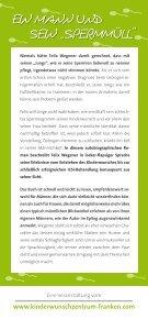 LESUNG - Kinderwunschzentrum Franken - Seite 2