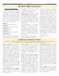 AUGUST 12, 2012 9:00 AM AND 7:00 PM - Our Lady of Consolation ... - Page 3